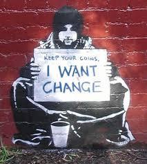 change (1)