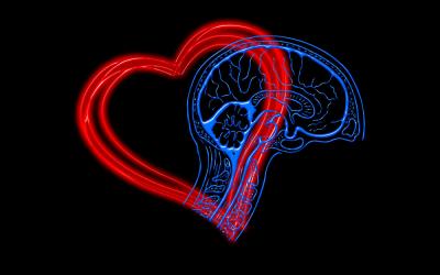 Emotional Intelligence as Healing